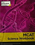 MCAT Science Workbook