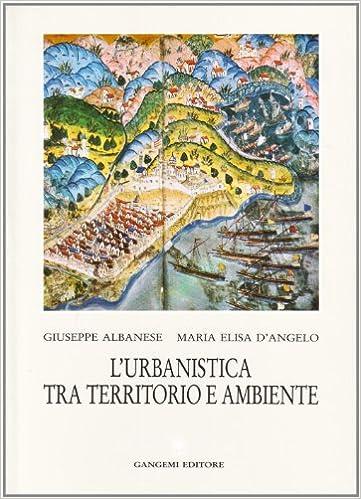 Archeologia industriale e Mezzogiorno