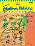 Beginning Algebraic Thinking, Ann Roper, 1564513629