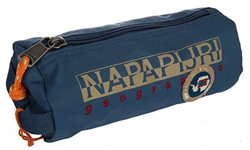 Bags Napapijri Ac Pen Size New Holder Fits qq860tp