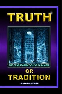 Return Of Yahusha: Lew White: 9780620310109: Amazon com: Books