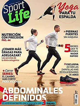 Sport Life March 1, 2019 issue