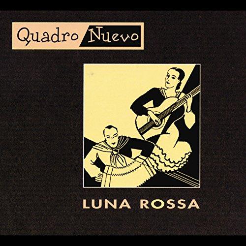 Amazon.com: Tango: Quadro Nuevo: MP3 Downloads