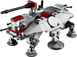 LEGO Star Wars BrickMaster Exclusive Mini Building Set #20009 AT-TE (Bagged), Baby & Kids Zone
