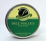 Kyпить Pollen Ranch Dill Pollen 1 Ounce на Amazon.com