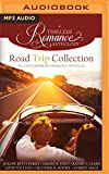 Road Trip Collection (A Timeless Romance Anthology)