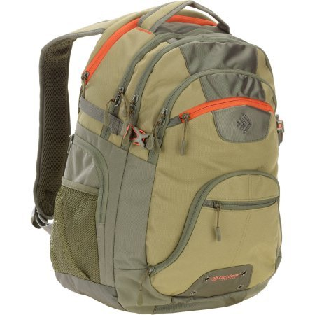 outdoor-products-20-vector-19-six-pocket-backpack-olive
