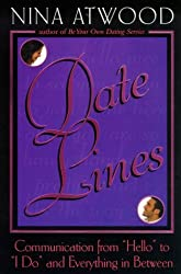 Date Lines: Communication from