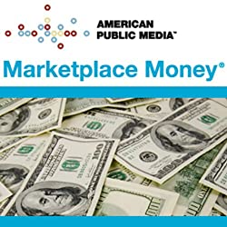 Marketplace Money, October 14, 2011