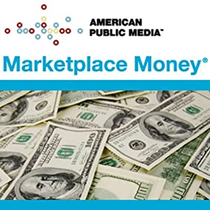 Marketplace Money, October 07, 2011