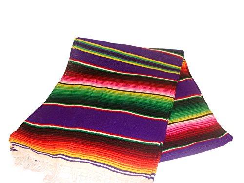 serape-mexican-sarape-artisan-made-saltillo-blanket-x-large-purple-000203
