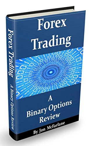 Success stories with binary option system 3rd edition