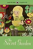 Image of The Secret Garden (Ladybird Classics)