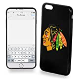 Chicago Blackhawks iPhone 6 Sl