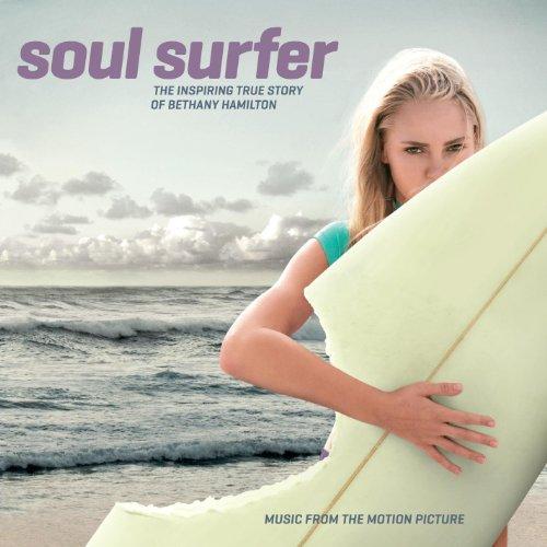 The Sound of Sunshine (Michael Franti & Spearhead The Sound Of Sunshine)