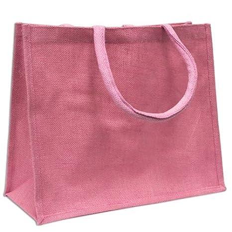 Fashion - Juego de 2 bolsas reutilizables para la compra (un ...