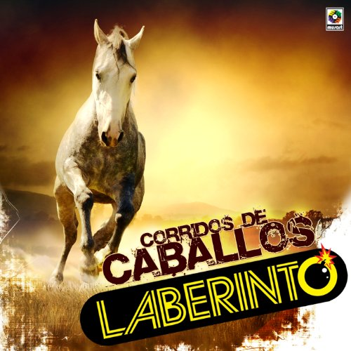 Chayito Valdez Stream or buy for $9.49 · Corridos de Caballos