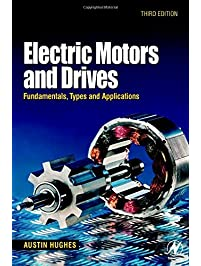 Amazon power systems books electric motors and drives fundamentals types and applications fandeluxe Gallery