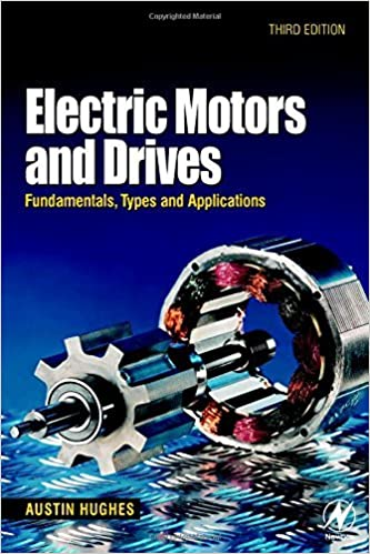 Electric motors and drives fundamentals types and applications electric motors and drives fundamentals types and applications austin hughes ebook amazon fandeluxe Choice Image