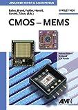 CMOS-MEMS - Advanced Micro and Nanosystems V 2