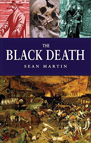 The Black Death (Pocket Essentials)