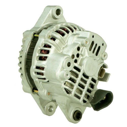 Neon Chrysler (DB Electrical AMT0094 New Alternator For Plymouth Neon 2.0L 2.0 98 99 00 01 1998 1999 2000 2001, Chrysler Neon 00 01 02 03 04 2000, Plymouth 98 99 00 01, Dodge 98 99 00 01 02 03 04 05, Sx 03 04 05)