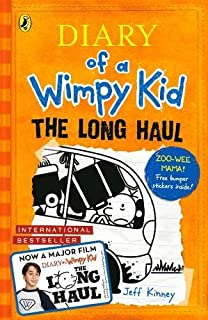 Diary of a wimpy kid double down diary of a wimpy kid book 11 the long haul diary of a wimpy kid book 9 solutioingenieria Gallery