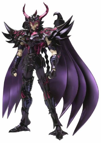Bandai Tamashii Nations Saint Cloth Myth EX Wyvern Radamanthys