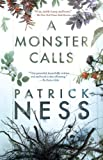 A Monster Calls, Patrick Ness, 0763669083