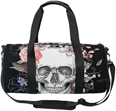 Shopping Cooper girl - Sports Duffels - Gym Bags - Luggage   Travel ... f4b9ff292a1b1