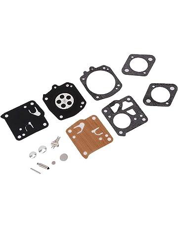 MagiDeal Carburatore Ricostruisce Kit Di Riparazione Per Honda CB350 CB CL 350 CL350 Jet