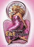Fat Actress [DVD] [Region 1] [US Import] [NTSC]