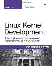 Linux Kernel Development [Lingua inglese]