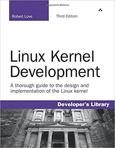 love-kernel-dev-book