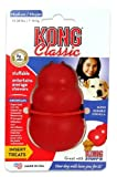 CLASSIC KONG MEDIUM (4.7 oz/140gm), My Pet Supplies