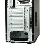 Antec Gaming Series Three Hundred Two Mid-Tower