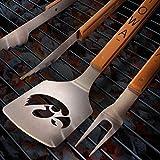 Sportula NCAA Iowa Hawkeyes Classic Series