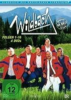Wildbach 1 - Folgen 01-16