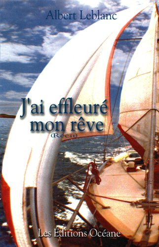 Aventures de rêve (French Edition)