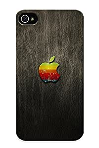 New Snap-on Skin Case Cover Compatible For Samsung Galaxy S3 I9300 Case Cover - Apple