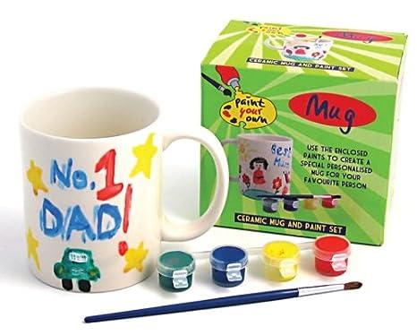 Personalised Worlds Biggest Telly Addict Mug Coaster Gift Set For Telly Addicts