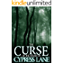 The Curse of The House On Cypress Lane: Black Water- Book 1