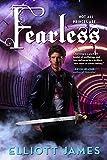 Fearless (Pax Arcana)