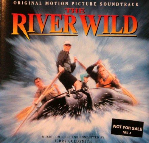 The River Wild: Original Motion Picture Soundtrack