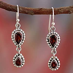 Drop and Dangle Earrings