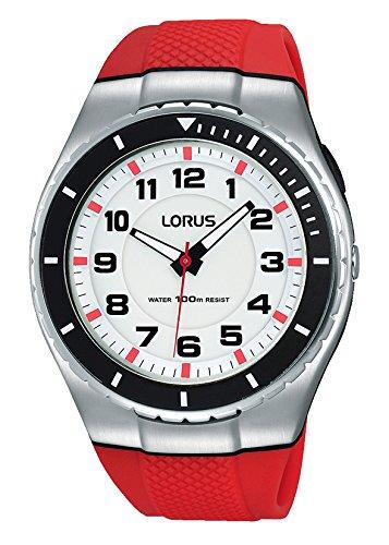 Reloj - Lorus - para Hombre - R2331LX9