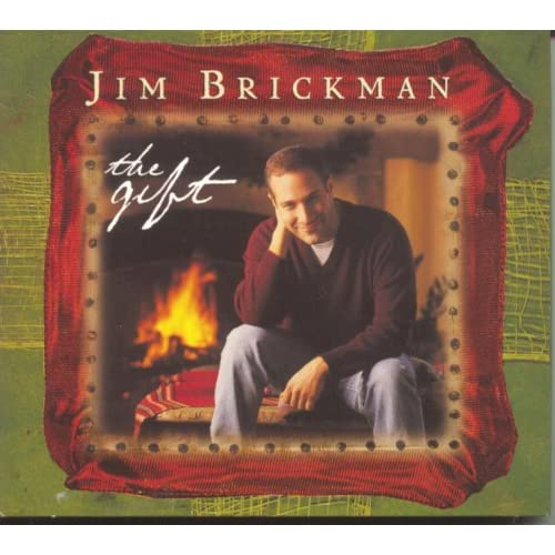 Collin raye jim brickman the gift lyrics christmas