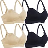 Fitting Bras Review and Comparison
