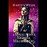 A Midsummer Night's Mechanical (Sensibility Grey Series of Steampunk Suspense Book 3)