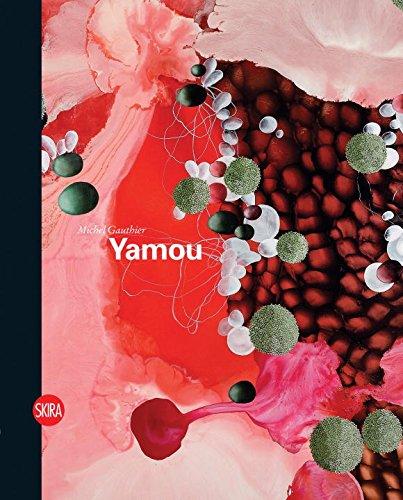 Abderrahim Yamou: Edited by Michel Gauthier pdf
